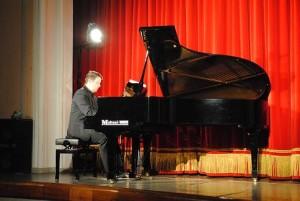 Concerto 24-02 011_rid