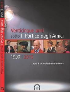 libro_sito